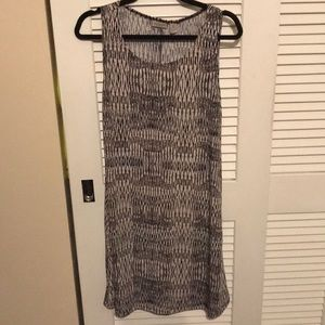 Chico's size 0 Easywear dress